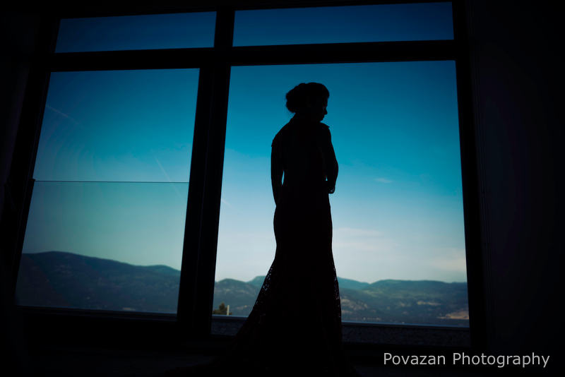 Sparkling-Hills-Okanagan-wedding-M+P-22366