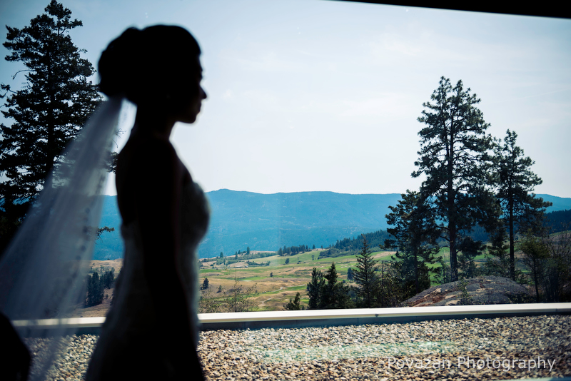 Sparkling-Hills-Okanagan-wedding-M+P-23967