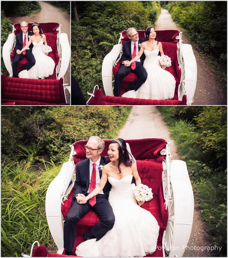 Tea-House-Wedding-Sherry+Mark-1428