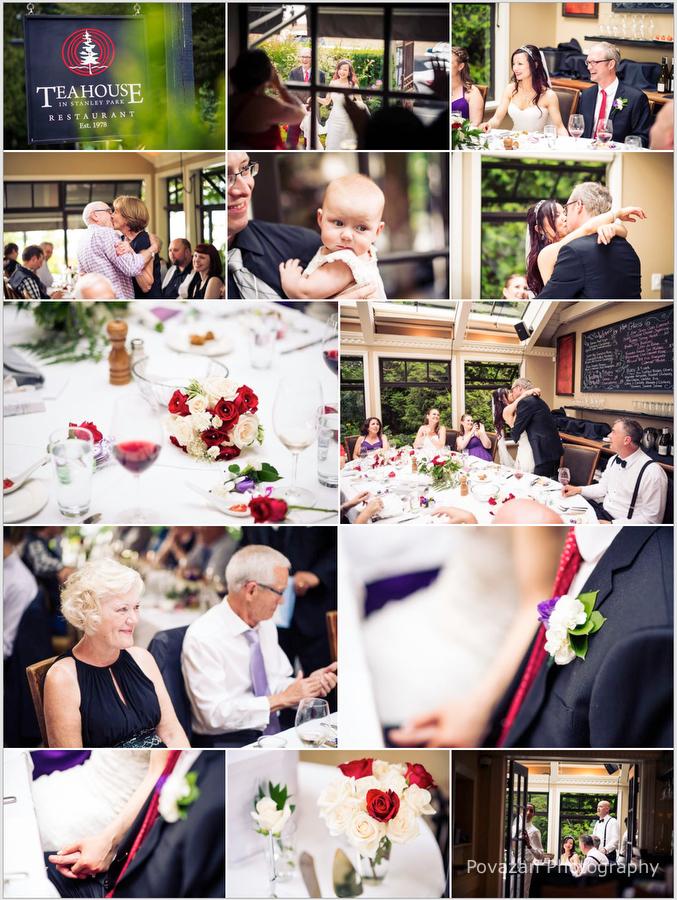 Tea-House-Wedding-Sherry+Mark-1430