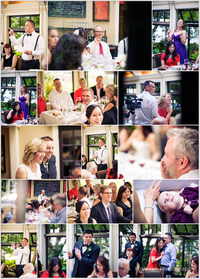 Tea-House-Wedding-Sherry+Mark-1431