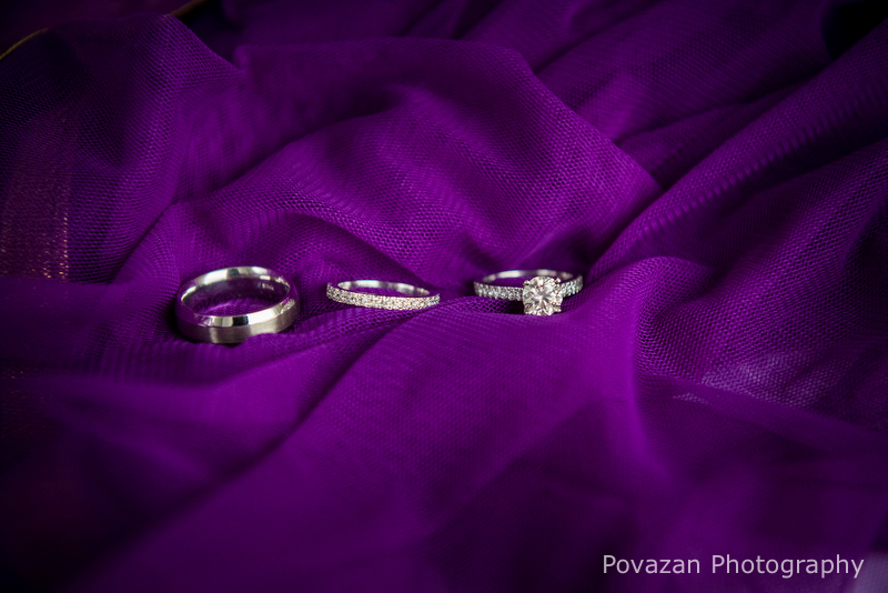 Alnoor+Zaheeda-wedding-Vancouver-Friday-28486