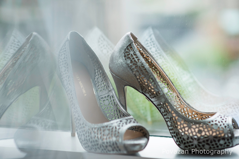 Alnoor+Zaheeda-wedding-Vancouver-Friday-3317