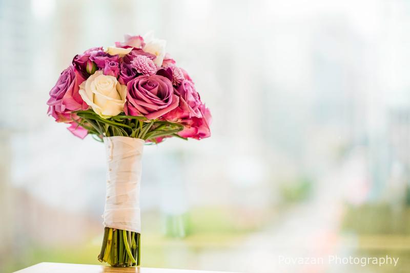 Alnoor+Zaheeda-wedding-Vancouver-Friday-3415