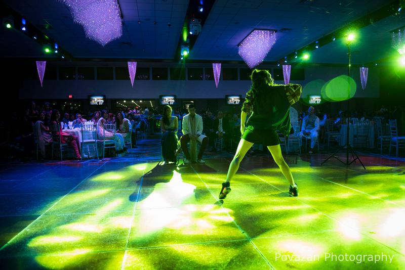 Alnoor+Zaheeda-wedding-Vancouver-Thursday-27717
