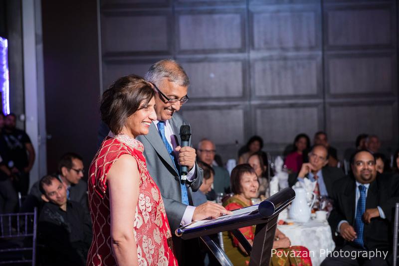 Alnoor+Zaheeda-wedding-Vancouver-Thursday-27842