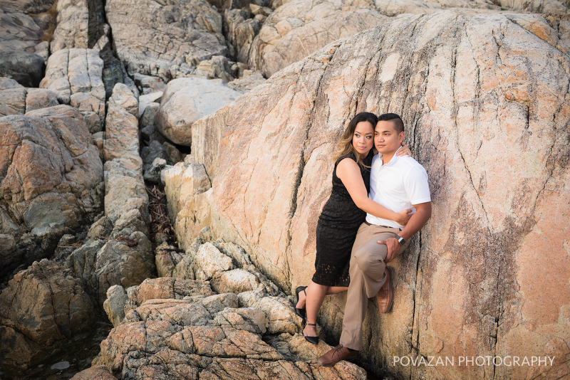 Light house park amazing engagement pictures