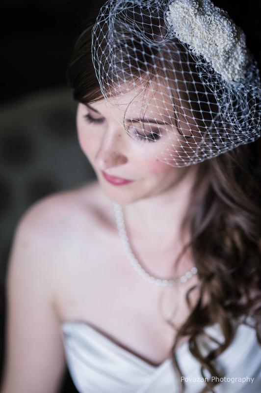 Squamish-country-club-wedding-J+K-16440
