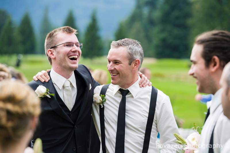 Squamish-country-club-wedding-J+K-16775