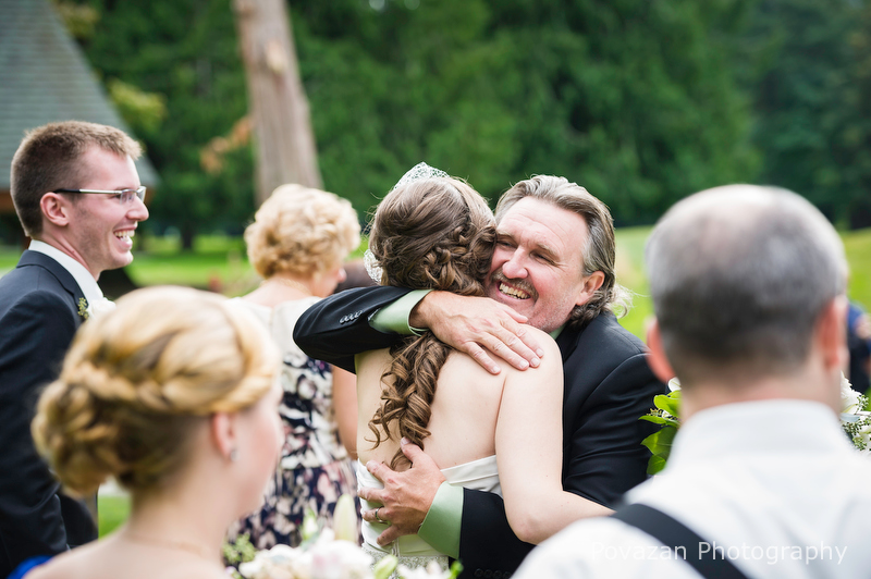 Squamish-country-club-wedding-J+K-16805