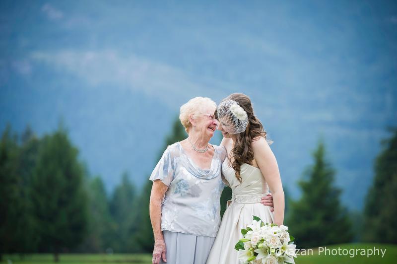 Squamish-country-club-wedding-J+K-17079