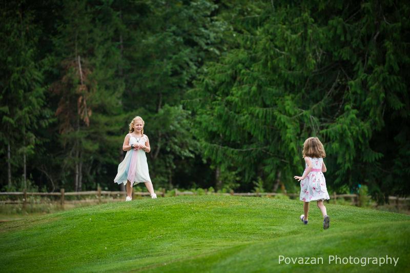 Squamish-country-club-wedding-J+K-17204