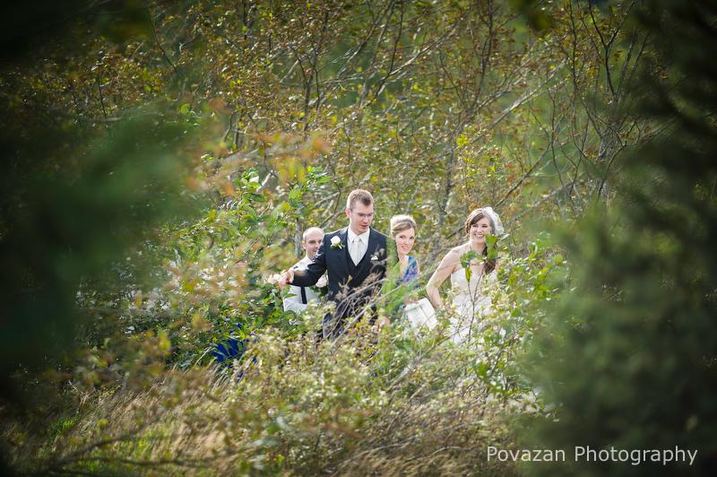 Squamish-country-club-wedding-J+K-17223