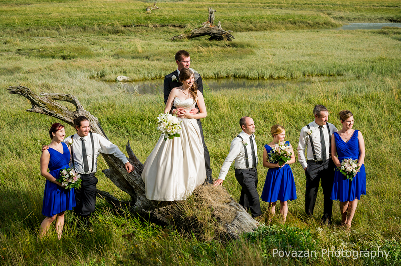 Squamish-country-club-wedding-J+K-17260