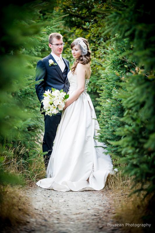 Squamish-country-club-wedding-J+K-17660