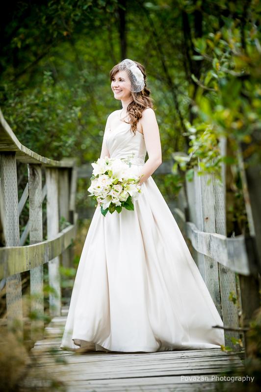 Squamish-country-club-wedding-J+K-17698
