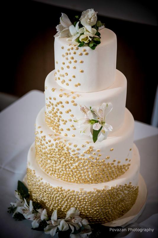 Squamish-country-club-wedding-J+K-20756
