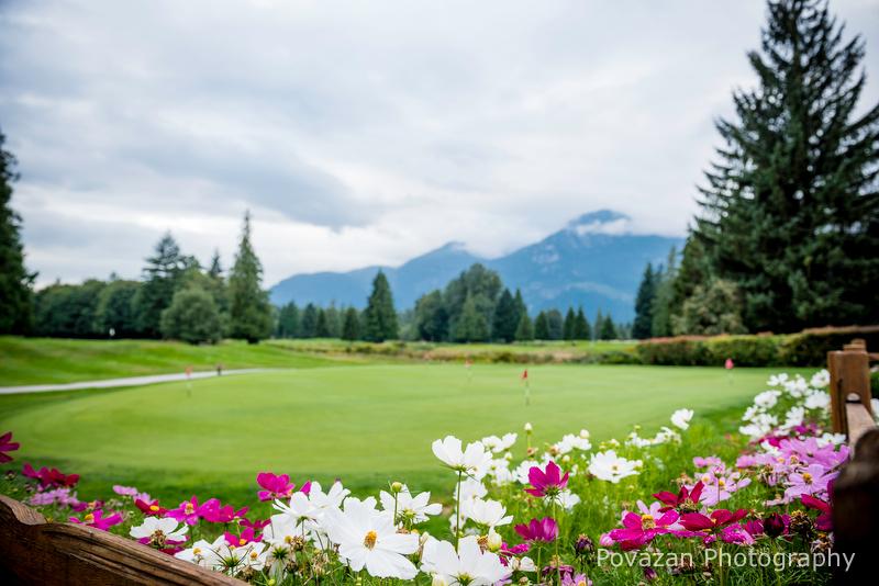 Squamish-country-club-wedding-J+K-20788
