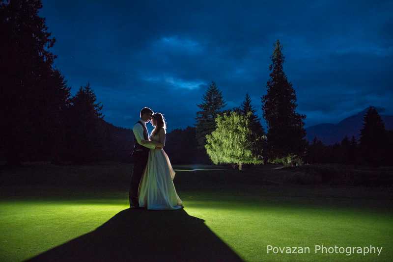 Squamish-country-club-wedding-J+K-21163