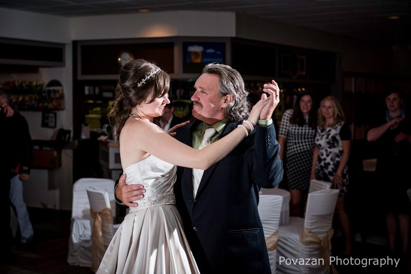 Squamish-country-club-wedding-J+K-21320