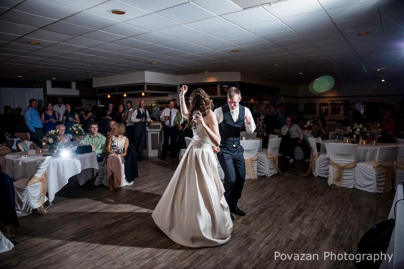 Squamish-country-club-wedding-J+K-21453
