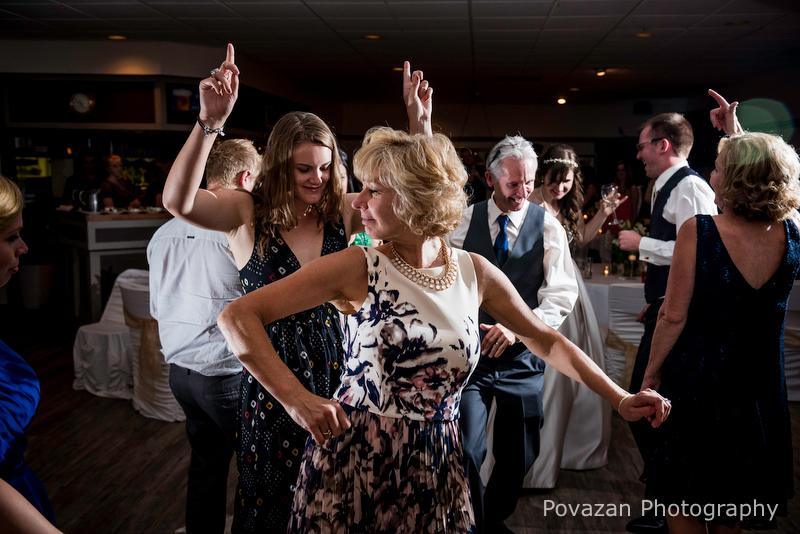 Squamish-country-club-wedding-J+K-21475