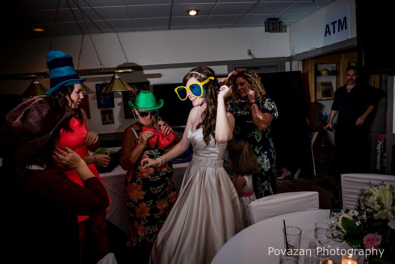 Squamish-country-club-wedding-J+K-21626