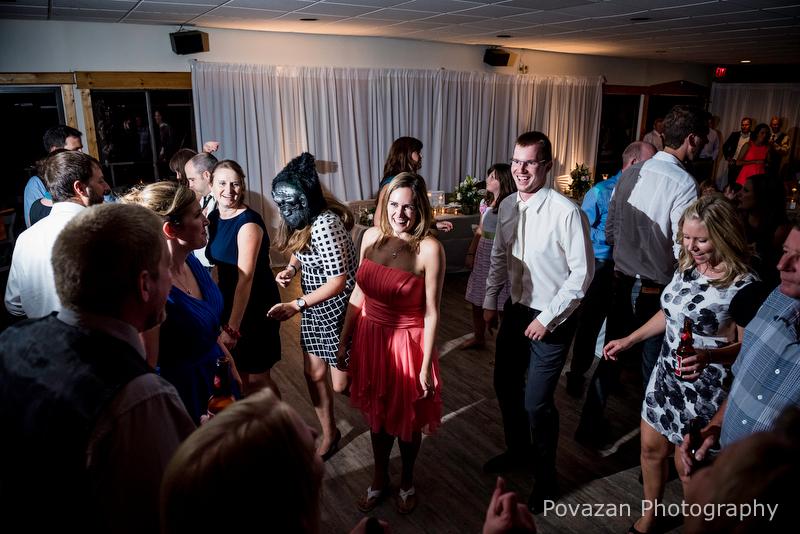 Squamish-country-club-wedding-J+K-21700