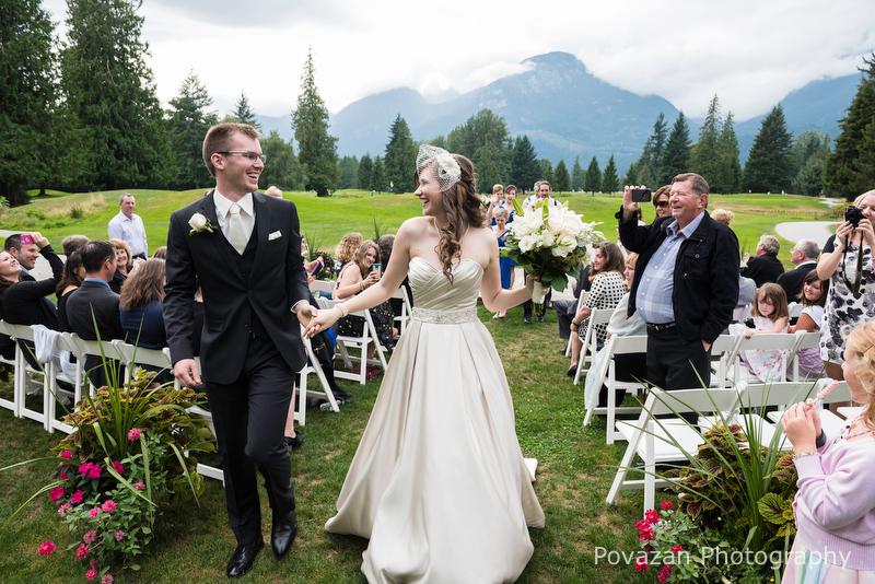 Squamish-country-club-wedding-J+K-29889