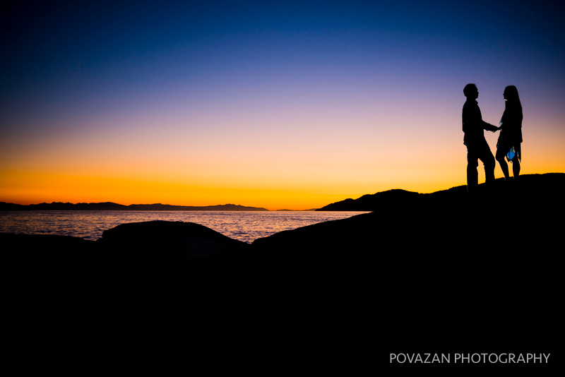 Dramatic-Lighthouse-park-sunset-engagement-T-J-177