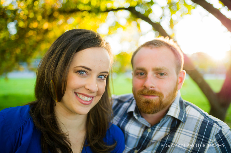 Fort Langley Engagement - Vancouver wedding photographer Jozef Povazan