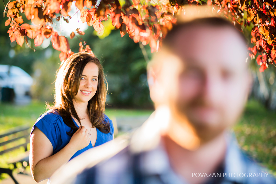 Fort Langley Engagement - Vancouver wedding photographer