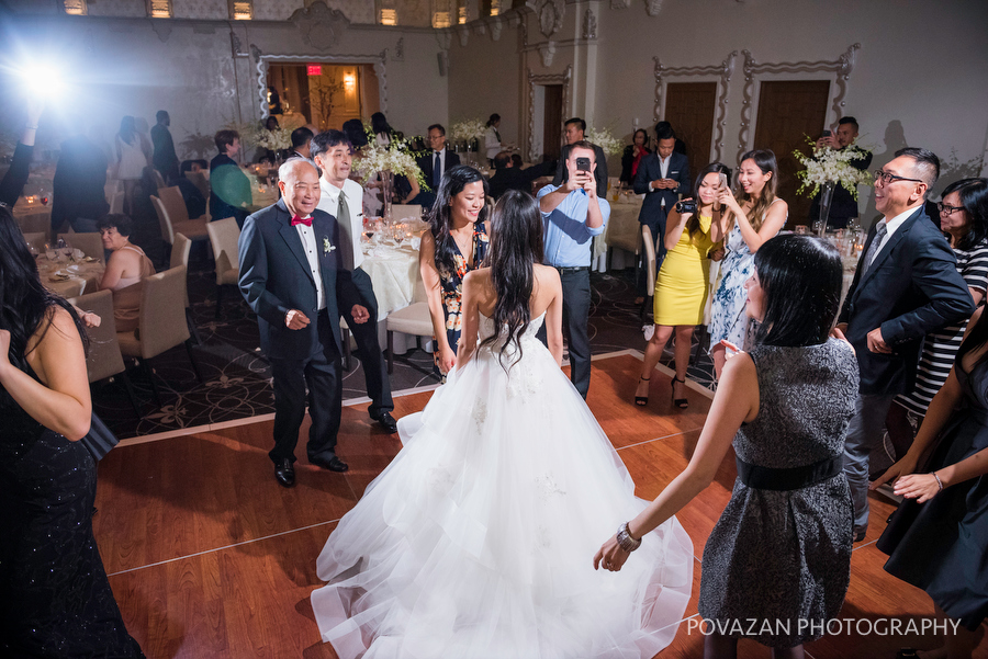 Vancouver Rosewood hotel Georgia wedding photographer Jozef Povazan