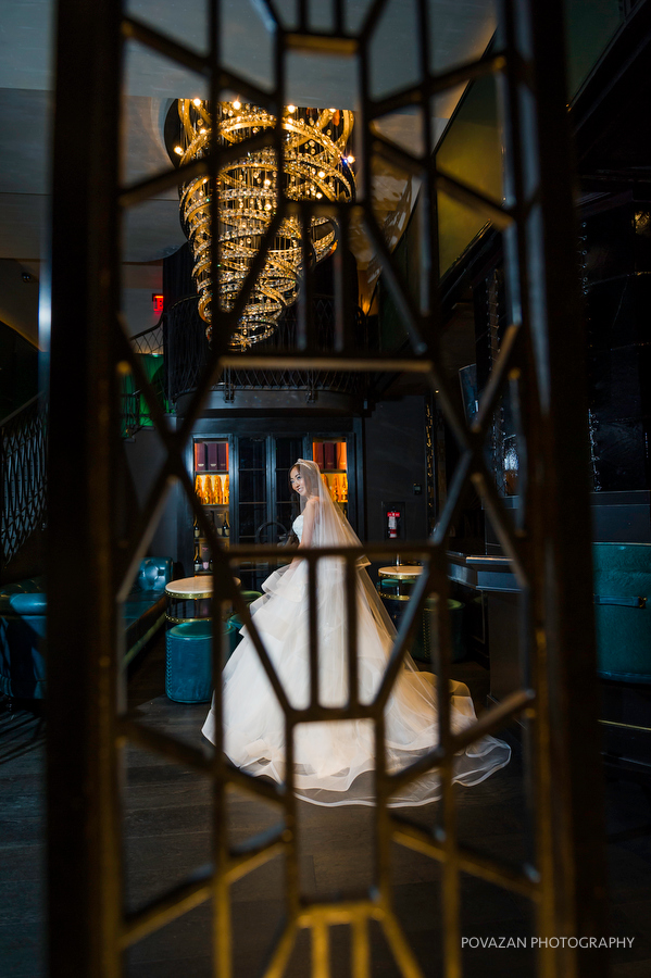 Rosewood hotel Georgia Vancouver wedding photographer Jozef povazan