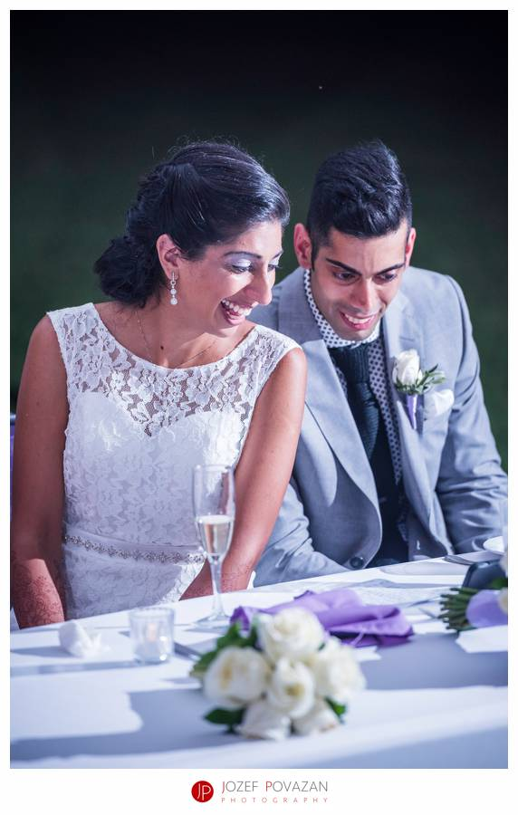 Alnoor+Zaheeda-wedding-Mexico-Tuesday-23361