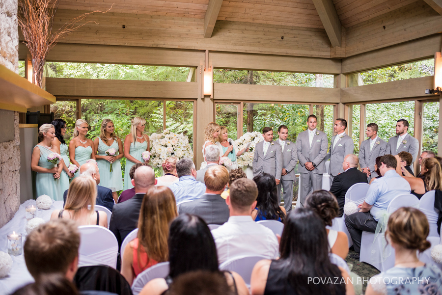 Furry Creek Wedding photographers Povazan Photography