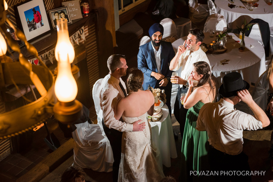Minnekhada Lodge Vancouver Wedding photographers