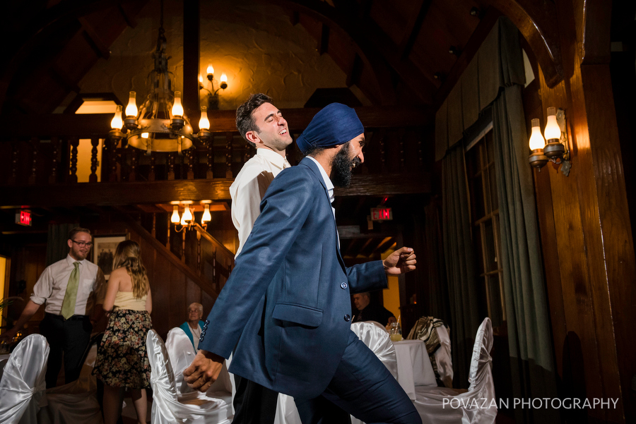 Minnekhada Lodge amazing Vancouver Wedding venue