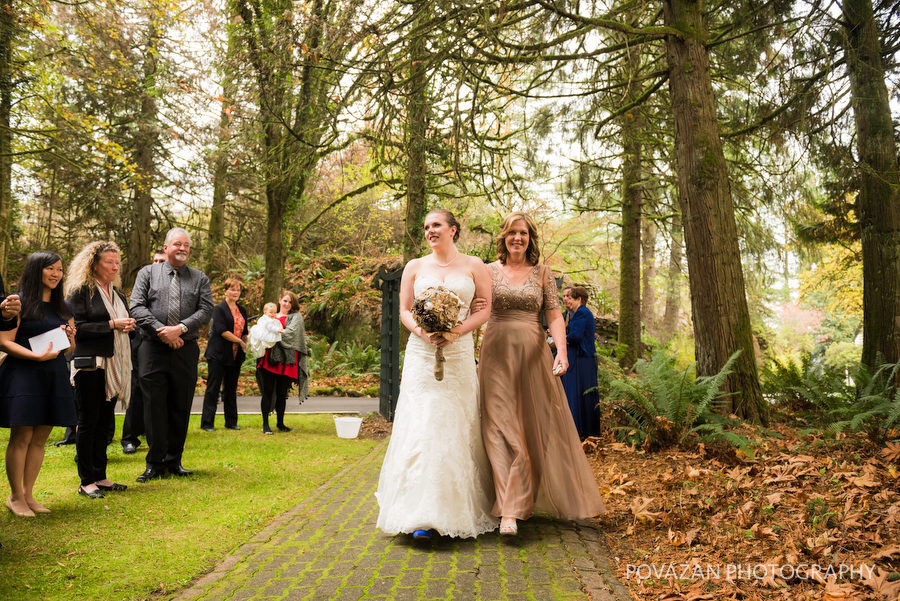 Minnekhada Lodge Vancouver Wedding photographer