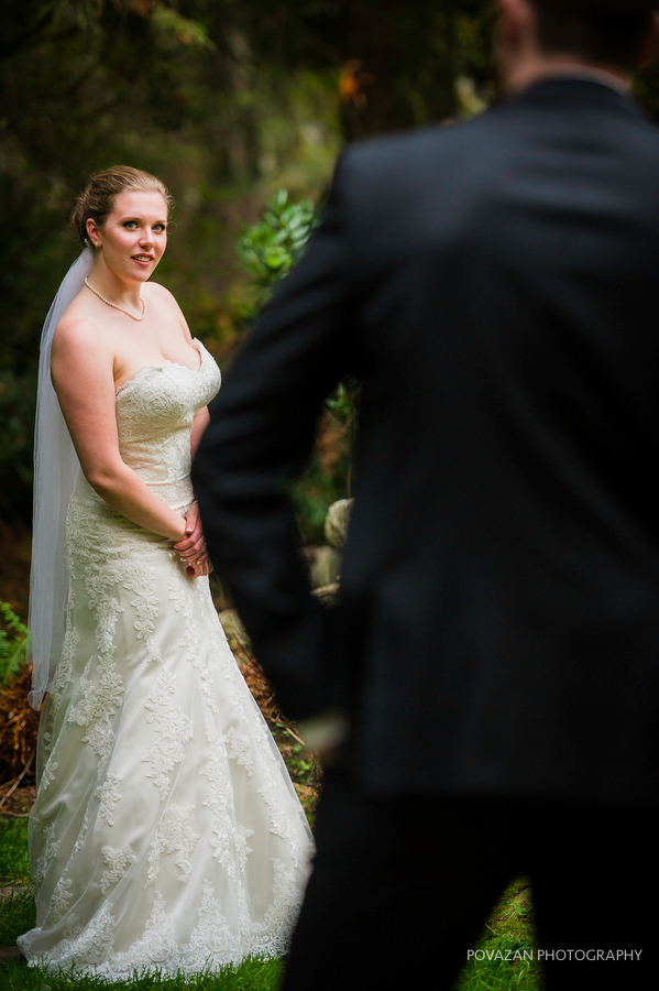 Minnekhada Lodge Wedding pictures