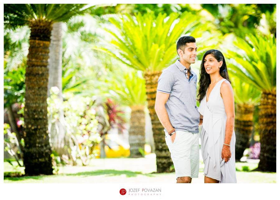 Best destination wedding venue Mexico Hard Rock hotel