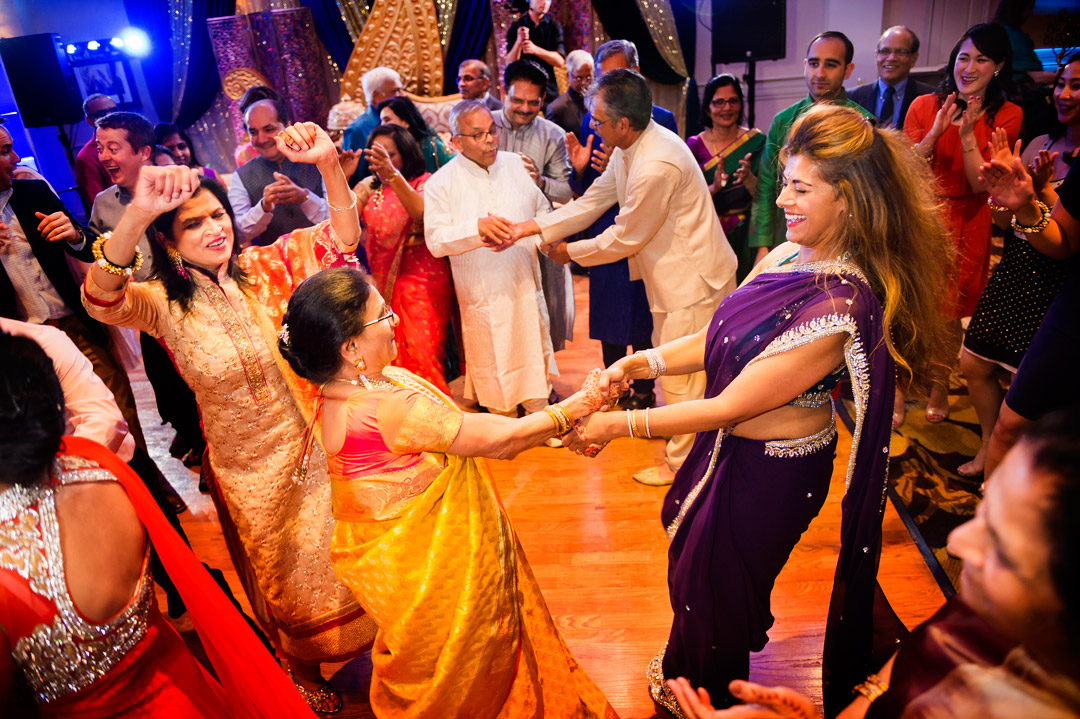 Best Indian wedding photographer Vancouver