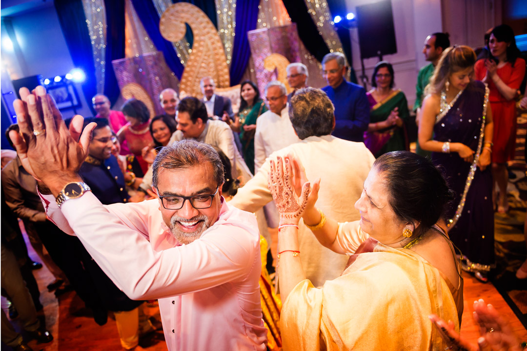 Best Indian wedding photographers Vancouver